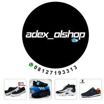 Logo adex olshop