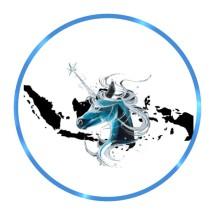 Logo Sahabat Medical Jaya