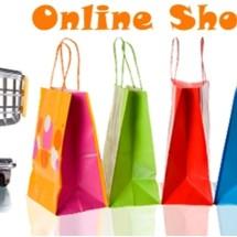 Logo Lanasha Store_