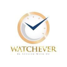 Logo WATCHEVER