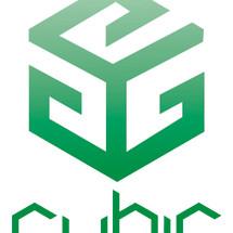 Logo motherkids