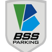 BSS Collection Logo