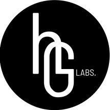 Logo Human Greatness Labs