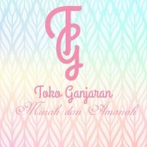 logo_tokoganjaran