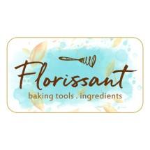 Logo FlorissantBTI