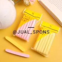 Logo jual_spons