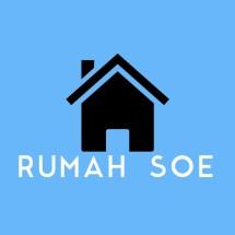 Rumah Soe Logo