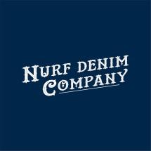 NURF DENIM INDONESIA Logo
