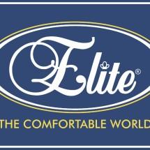Logo Elite Springbed