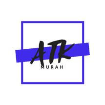 ATKmurah Logo