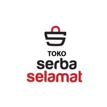 Logo SerbaSelamat