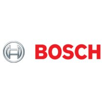 BOSCH Automotive Logo