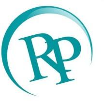 Logo Rp People