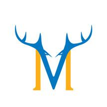 Logo Mensa Healthcare