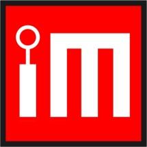indomaker Logo