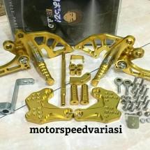 motorspeedvariasi Logo