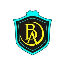 Logo Berkah Ayasha