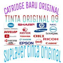 Logo tinta original09