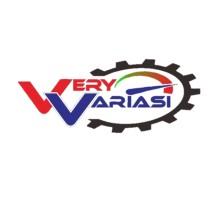 very variasi Logo