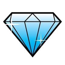 Tugu Muda Grosir Logo