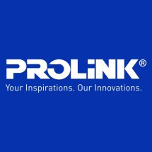 Logo Prolink Official Store