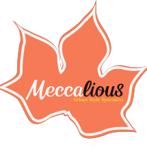 Logo Meccalious