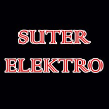 Suter Elektro Logo