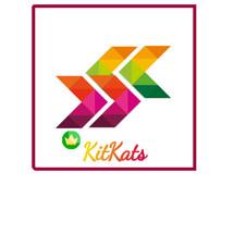 Kitkats Logo