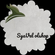 SyaVel Olshop Logo