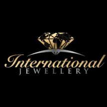 Logo International Jewellery