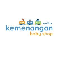 Logo Kemenangan Baby Shop