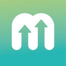 Majoo Indonesia Logo