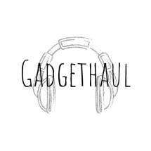 Gadgethaul Logo