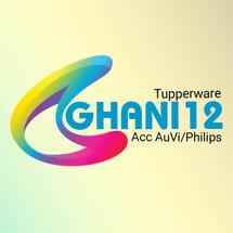 Logo Ghani12