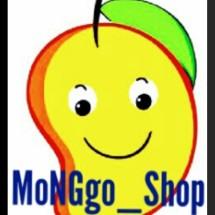 MONGGO_JAYASHOP Logo