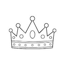 Logo rajabmw