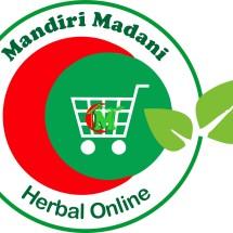 MandiriMadaniCollection Logo