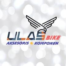 ULASBike Logo