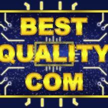 BestQuality Com Logo