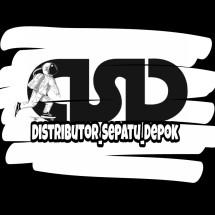 Logo dsd_store08
