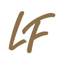Logo LesFemmes Official Store