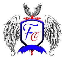 Logo Fahri Case