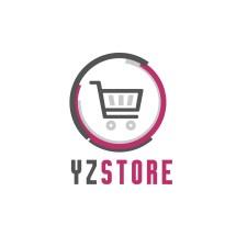 Yz Store Logo
