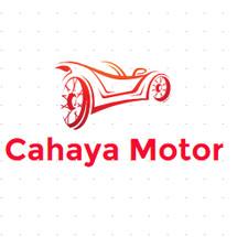 Cahaya Motor Garage 1 Logo