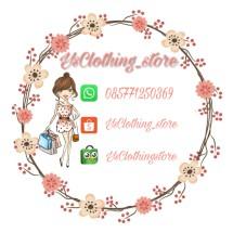 Logo YsClothingstore