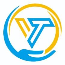 Logo VITRONIC Online