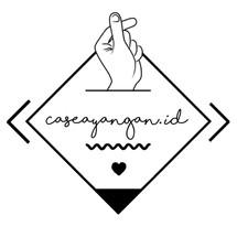 Logo Caseayangan ID