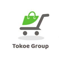 Logo Tokoe IKAE