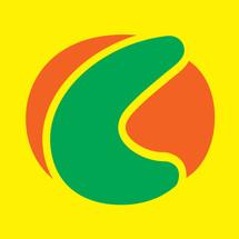Logo coco_online