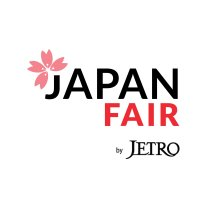Logo Jetro Official